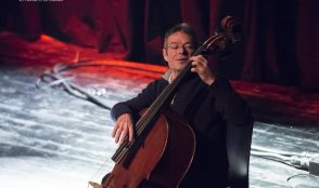 Pedro Lenz & Michael Pfeuti 4