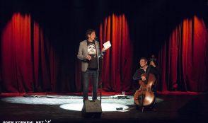 Pedro Lenz & Michael Pfeuti 7