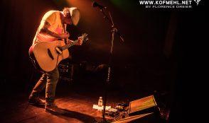 Tim van Doorn 4