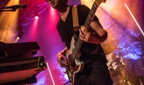 James Gruntz 48