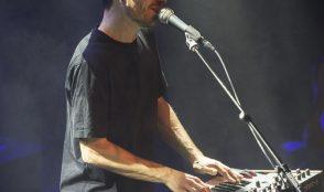 James Gruntz 26
