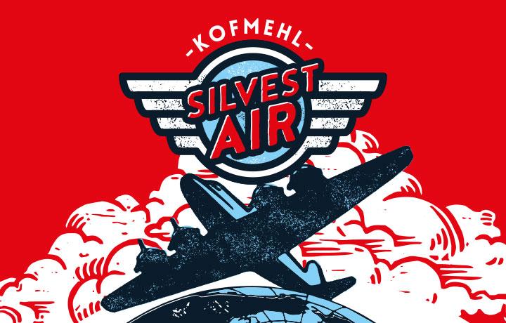 Silvest-Air