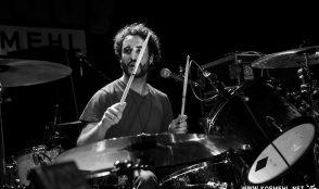 Sascha Knell & Band @ Bluemonday 5